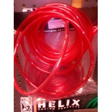 new fuel line red[106]